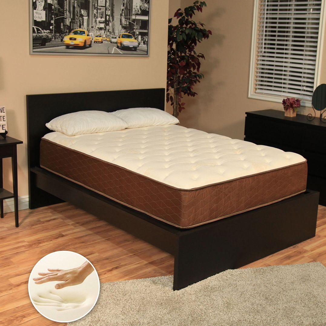memory pillow king foam size of kingsize gel mattress ortho posturepedic price firm optimum sealy cost bed