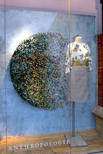 diy recycler ses bouchons de li ge vitrines pinterest bouchons de li ge bouchons et li ge. Black Bedroom Furniture Sets. Home Design Ideas