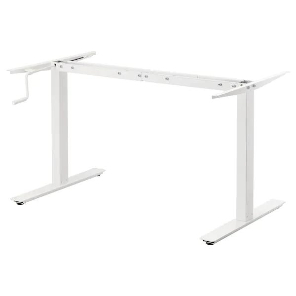 Tavolo Bianco Ikea Di Fabio Su Developer New Desk Tavoli Bianchi