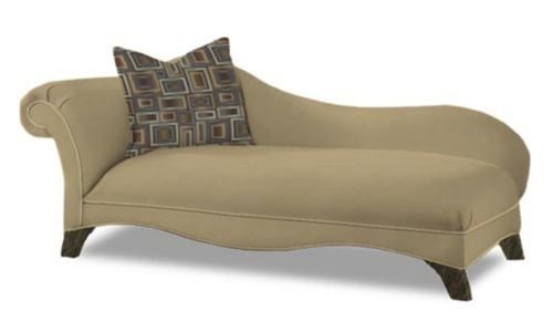 lounge lounges furniture loungers arlington indoor list hayneedle chairs convertible chaise solutions lifestyle master