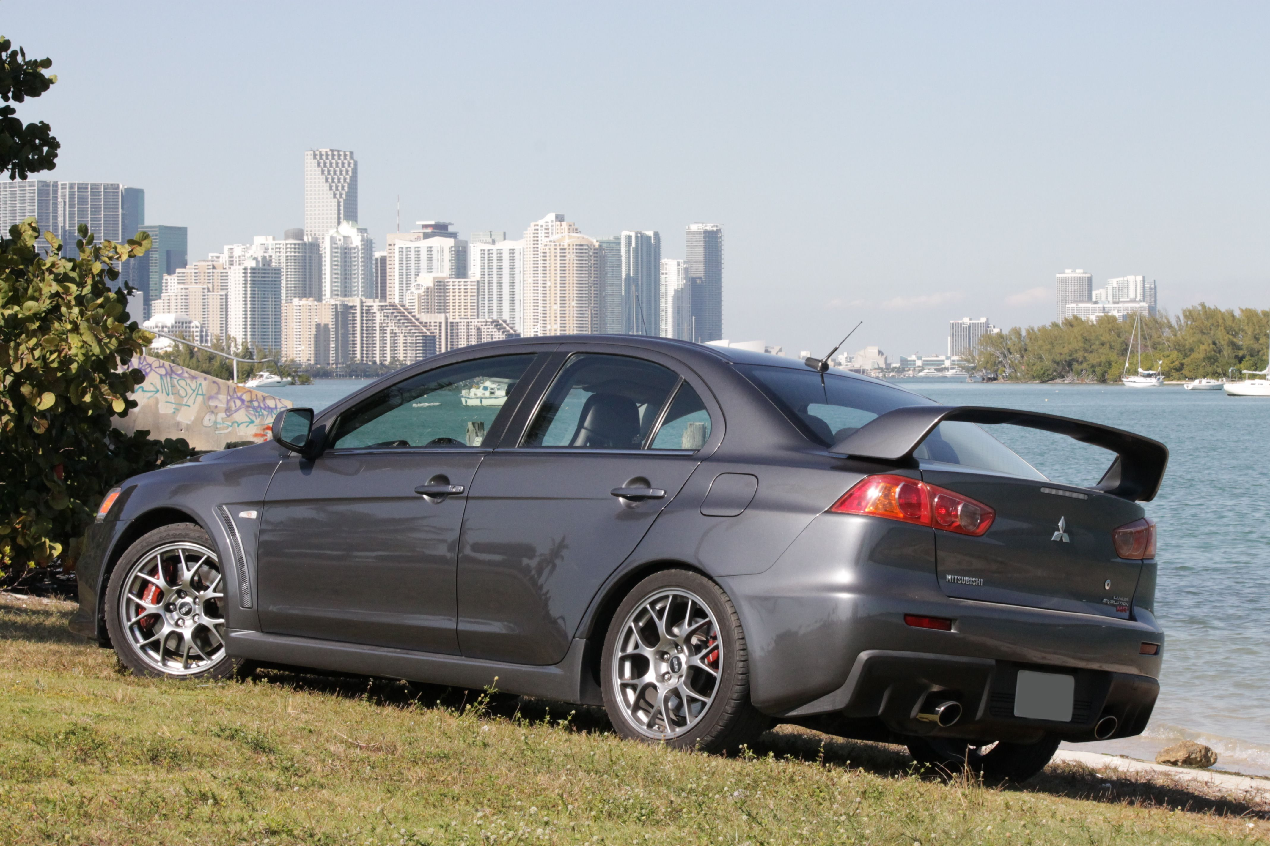 mitsubishi lancer evolution x mr pin this car. Black Bedroom Furniture Sets. Home Design Ideas