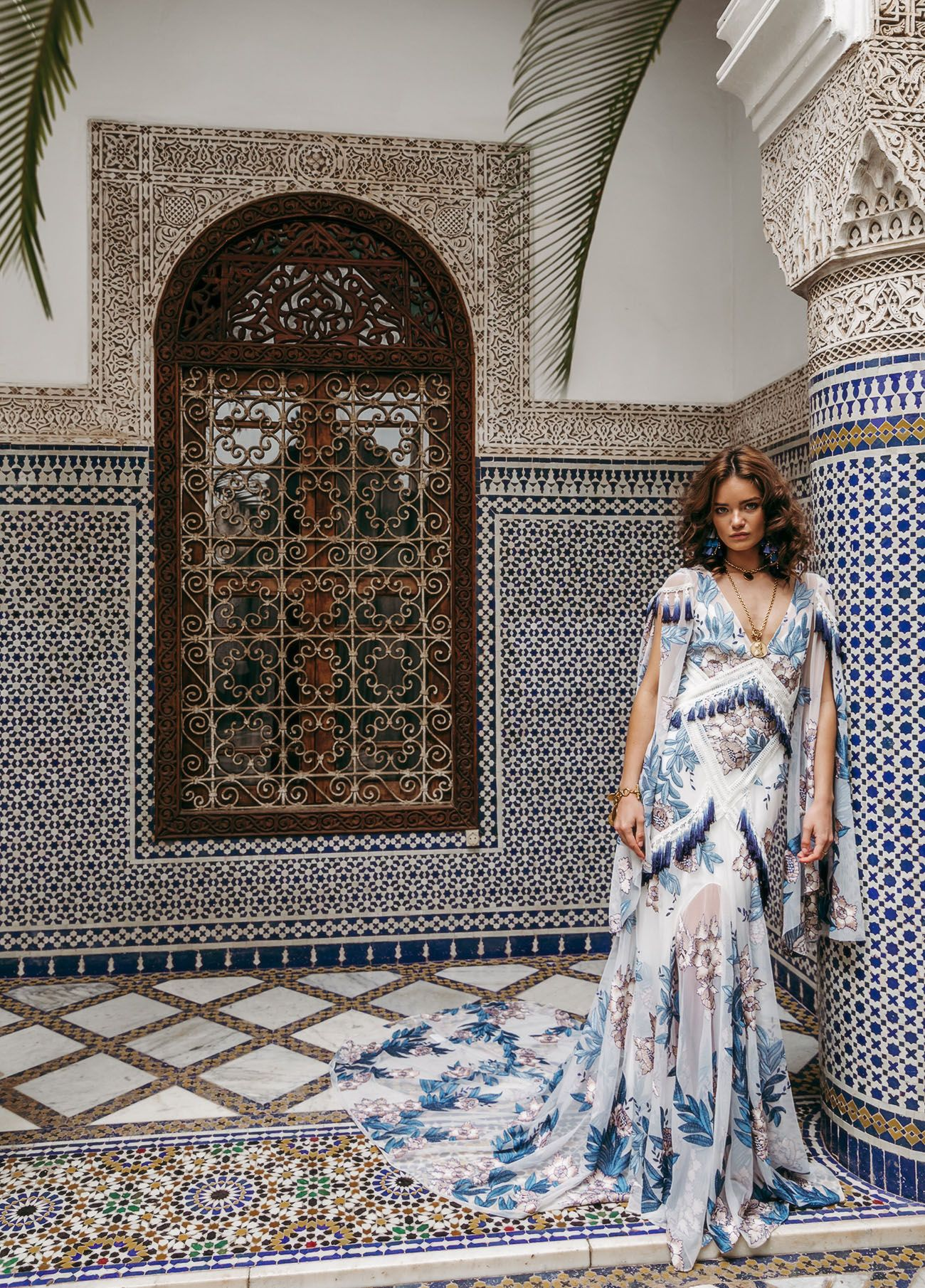 Meet me in morocco exclusive first look at rue de seineus uwild