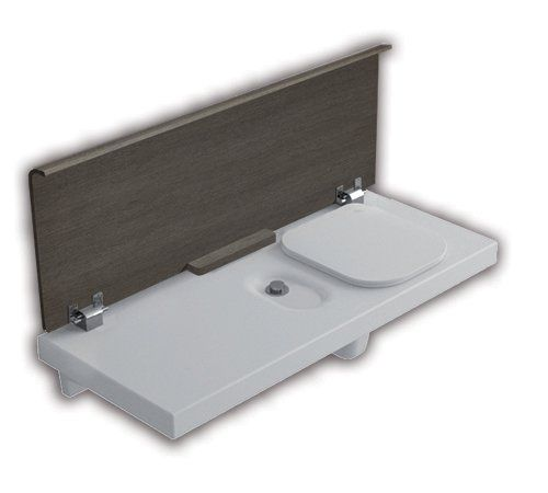 G Full Produzione Sanitari Di Design In Ceramica Arredo Bagno E Accessori Arredamento Bagno Arredamento Bagno