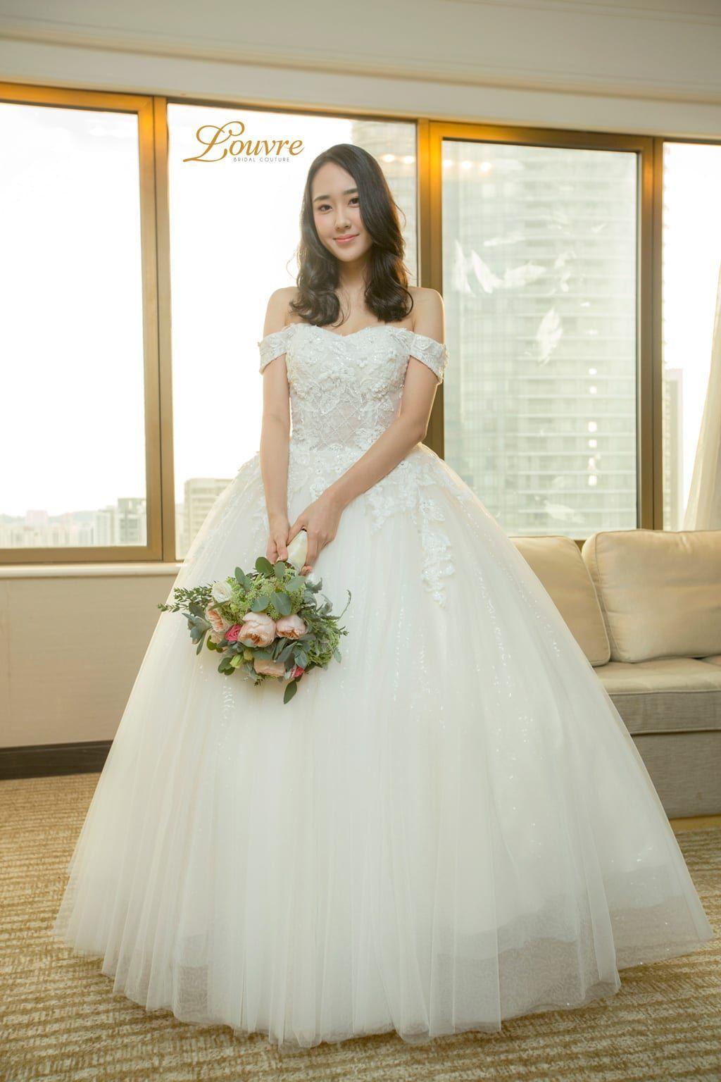 Wedding Gown Shops Near Me in 2020 Wedding gown shop