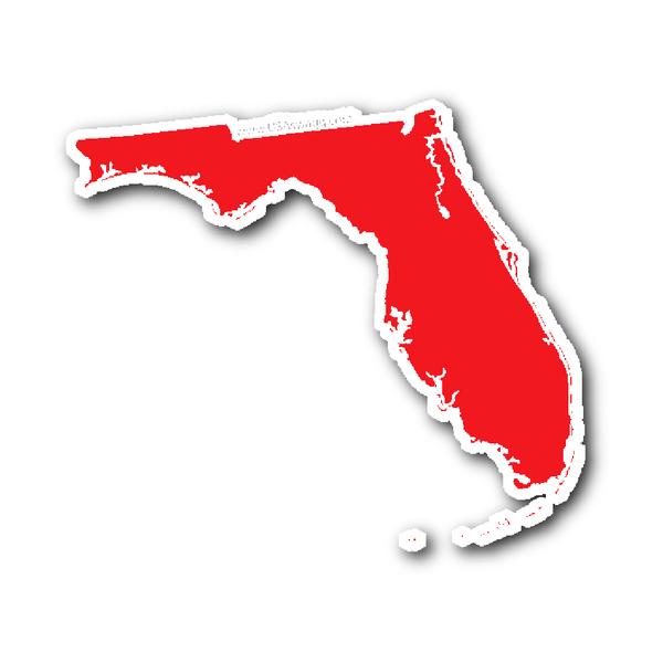 Florida Map Outline Printable State Shape Stencil Pattern Map Of Florida Florida Outline Map Outline