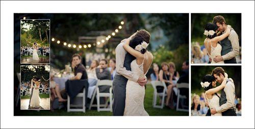 book templates wedding good and plenty er photoshop photo