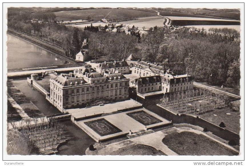 Marais chateau - Delcampe.net