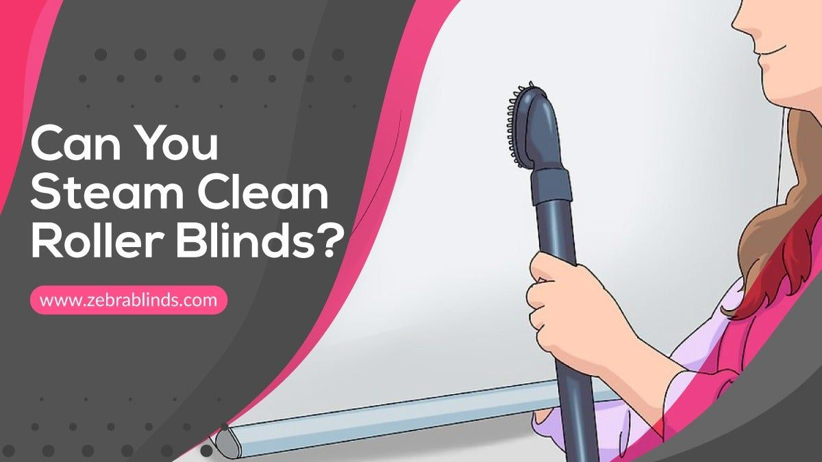 How to maintain roller blinds roller blinds blinds