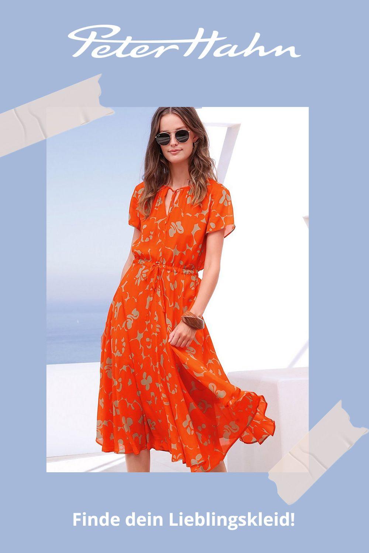 sommerliche kleider shoppen ☀ in 2020 | kleider shoppen