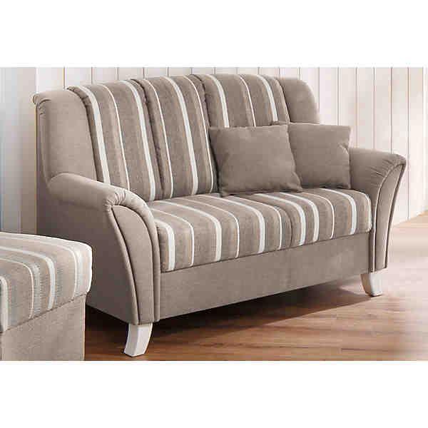home affaire sofa melrose speisem bel mit federkern in 2019 home wall floor k chen sofa