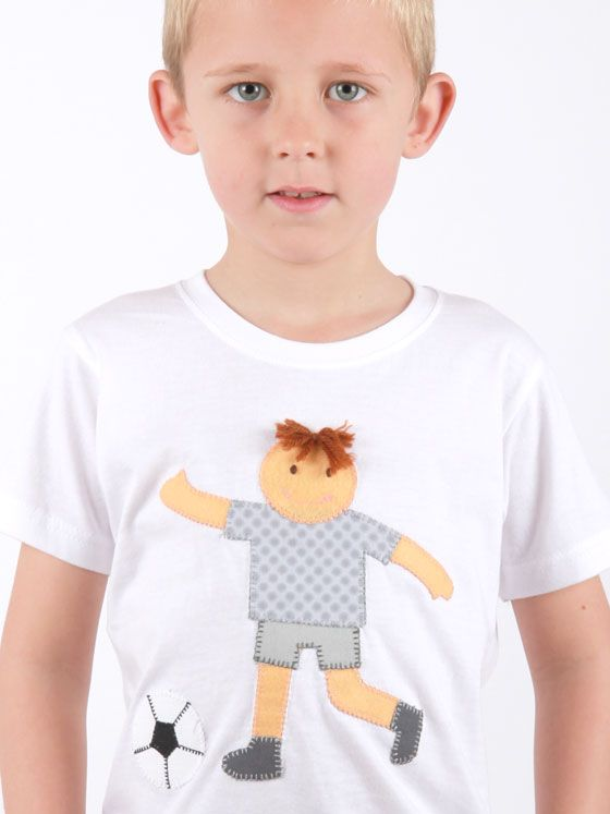 #camiseta #personalizada #diseño #muñeco #futbolista