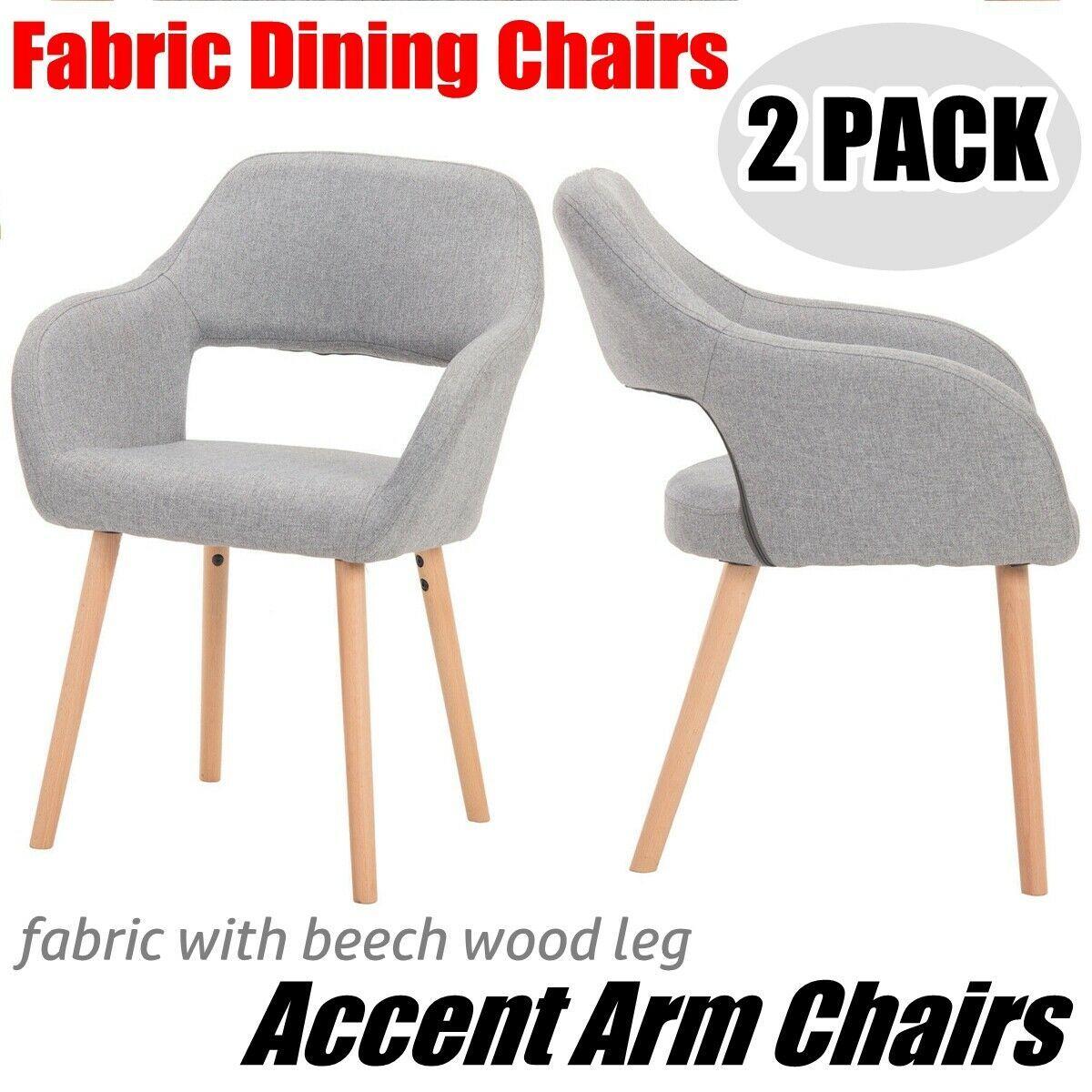Pin On Modern Chair
