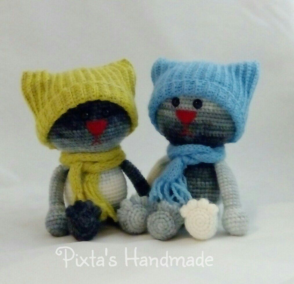 Sew a toy with their own hands, master class Owlet Splyushka