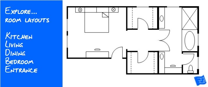 House Plans Helper Home Design Help For Everyone In 2020 Design How To Plan House Plans