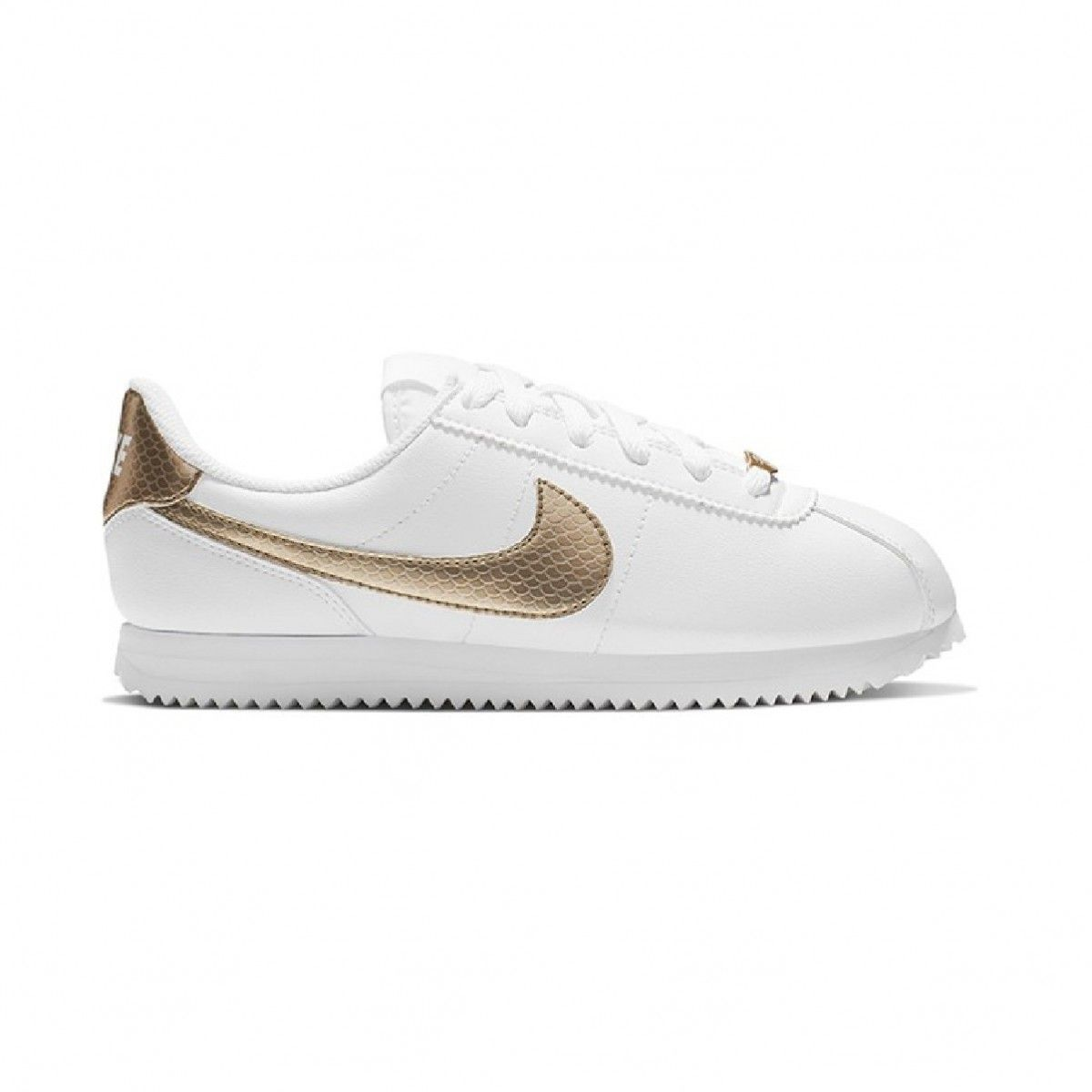 Basket Mode Cortez Basic Sl Ep (gs) Taille : 38 | Products
