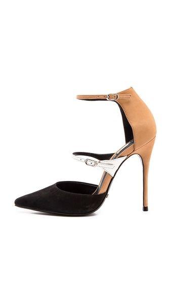 Terry Tanti | Scarpe, Zapatos, Borse