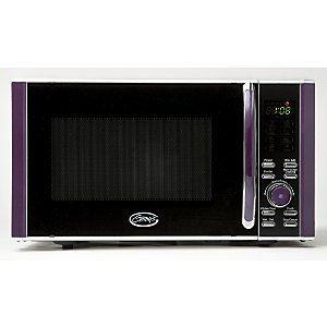 Ginnys Brand Microwave From Ginny S 174 Ji600298