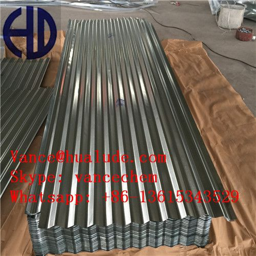 Cheap Corrugated Steel Roofing Sheet Especially For South America Market Corrugated Metal Wall Corrugated Steel Roofing Steel Roofing Sheets