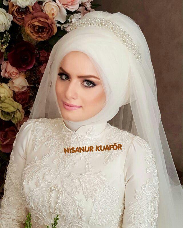 http://www.realbeautymarriage.ga/   Wedding dresses   Pinterest