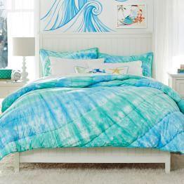 Teen Beds teen desks, beds & chairs, teenage furniture | pbteen | bedroom