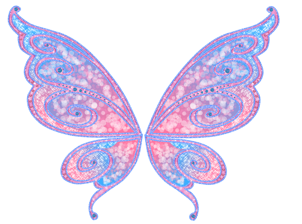 images for gt beautiful fairy png fairy wings pinterest