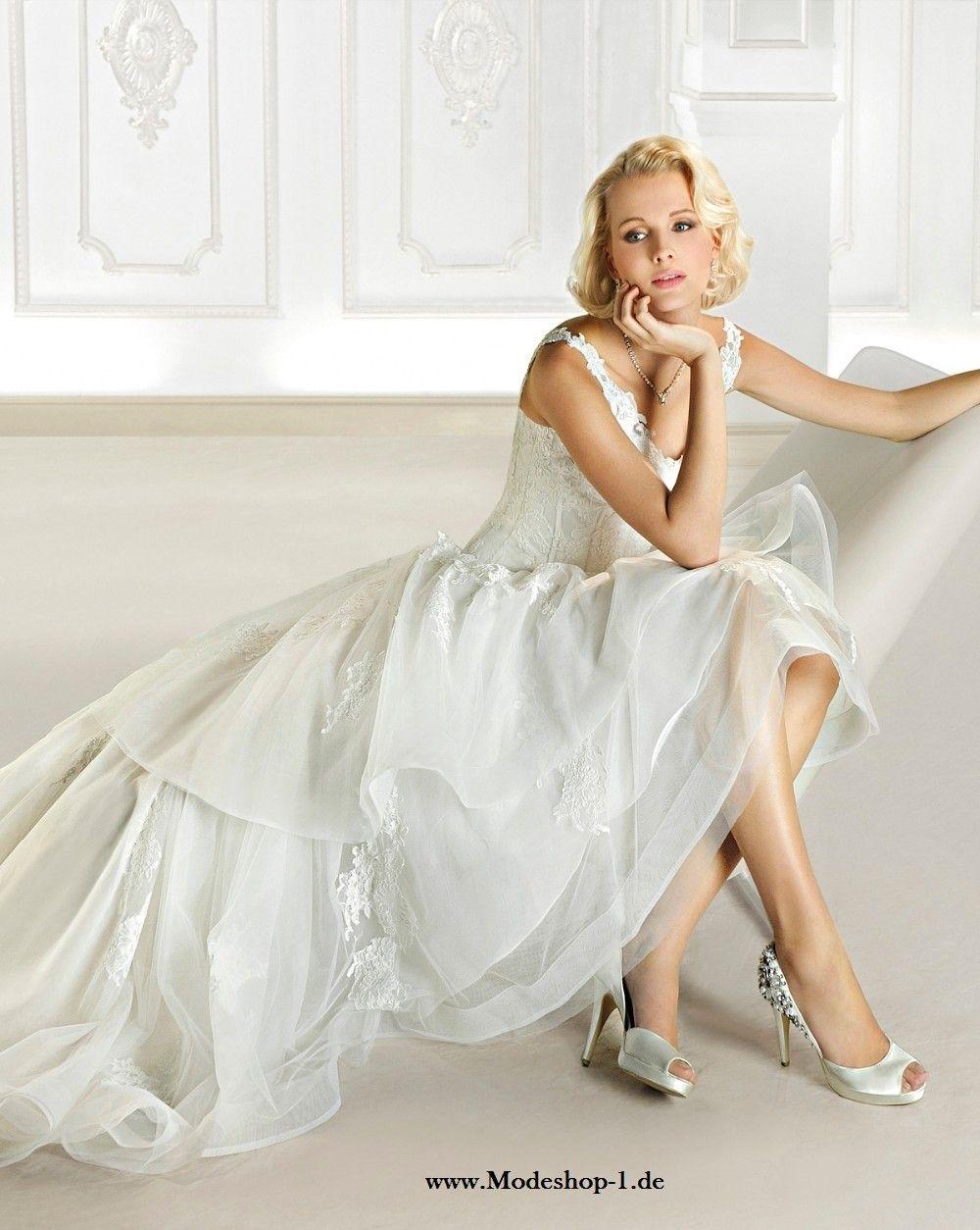 Atemberaubend Brautkleider Spokane Wa Ideen - Brautkleider Ideen ...