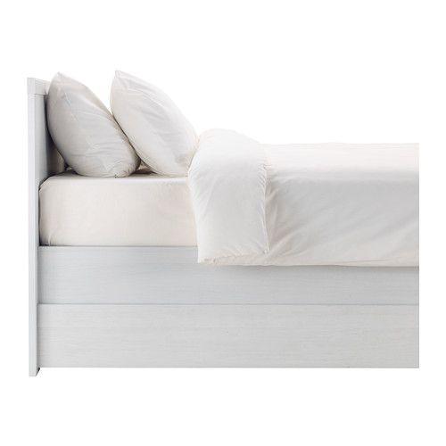 Mobel Einrichtungsideen Fur Dein Zuhause Bed Frame Ikea Bed