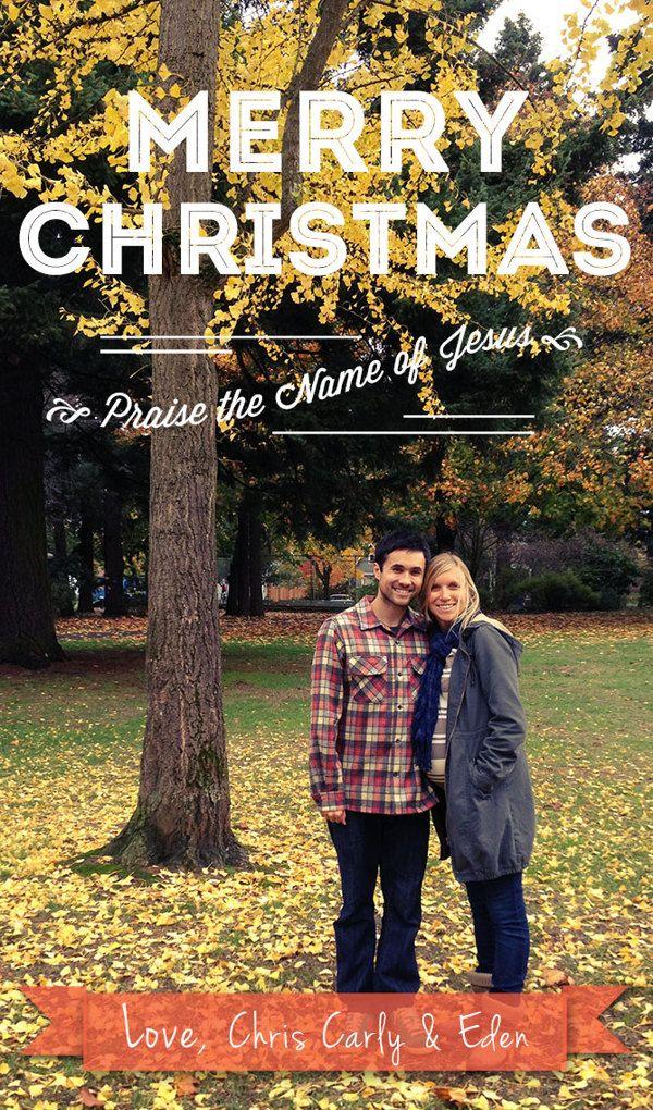 Christmas Card layout Design Pinterest Christmas fonts and Cards - christmas card layout
