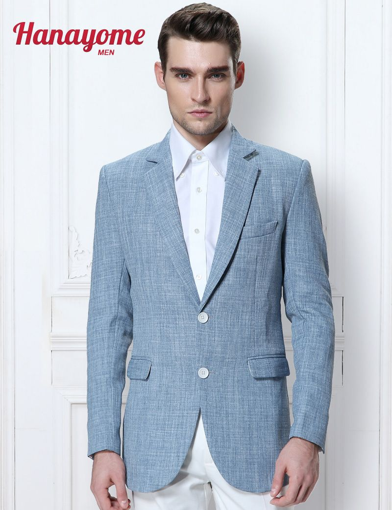 Custom Gold Suit Jacket Italian Suits Brands Blue Prom Suits ...