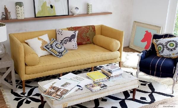 Nice Mustard Yellow Couch Lovely Mustard Yellow Couch 21 About Remodel Modern Sofa Ideas With Mustard Yellow Couch Http Yellow Sofa Yellow Couch Gold Sofa