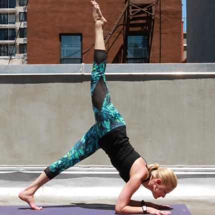 7 yoga poses for a stronger core  yoga poses yoga