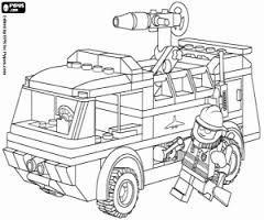 Playmobil Coloring Book Hledat Googlem Lego Para Colorir
