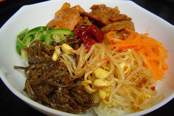 South korea food bing images travel to korea pinterest south korea food bing images forumfinder Gallery
