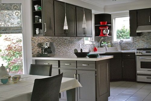 Google Image Result for http://st.houzz.com/simages/99901_0_8-2813-modern-kitchen.jpg