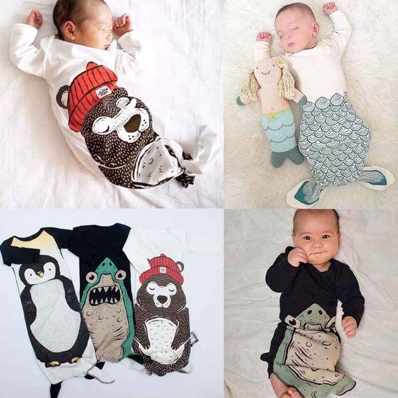 pas cher bbk gar on filles b b sac de couchage ours sir ne shark petit chaperon rouge pingouin. Black Bedroom Furniture Sets. Home Design Ideas