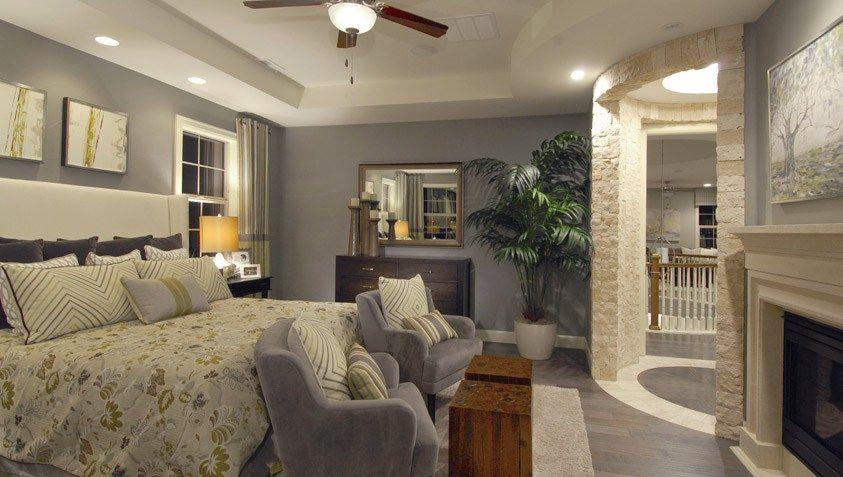 convert garage master bedroom suite plans sample plans pdf