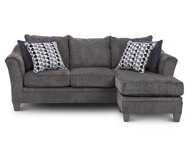 Stylish Sofas  Wide Selection Of Quality Sofas|Furniture Row