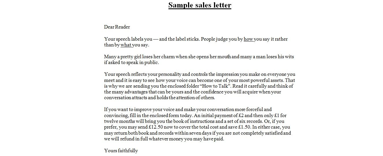 Business Letter Samples September Sample Hotel Apology Download