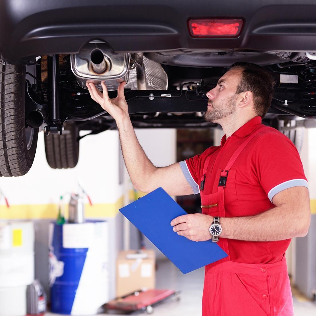 10b06ad550bad00fc4574ca726057f8d - How Much Is It To Get Your Car Tuned