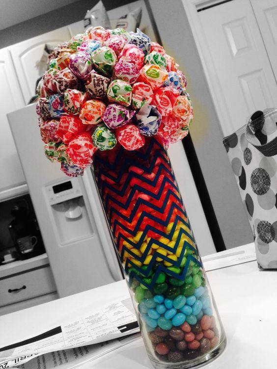 17 easy diy easter basket ideas for teens basket ideas friend candy vase easy diy easter basket ideas for teens easy gift ideas for negle Image collections