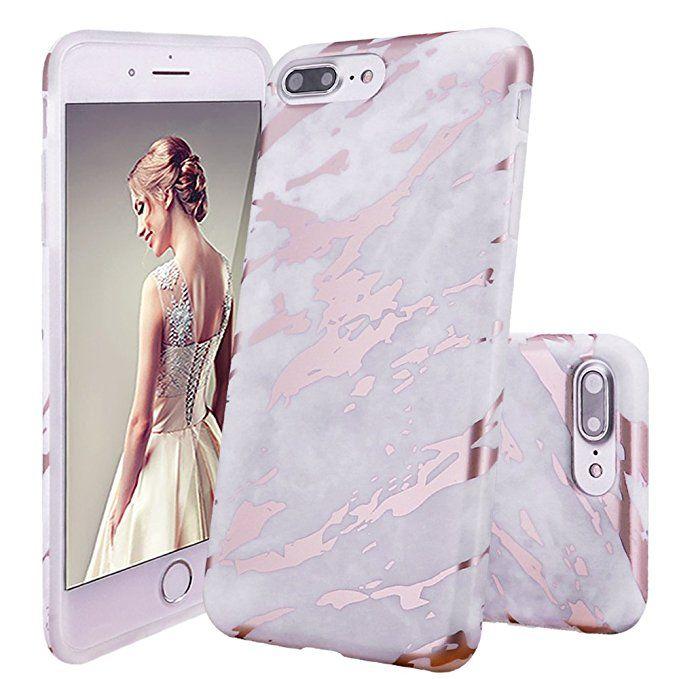 doujiaz iphone 7 case