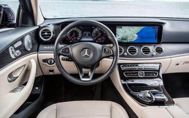 Pin Di Mercedes