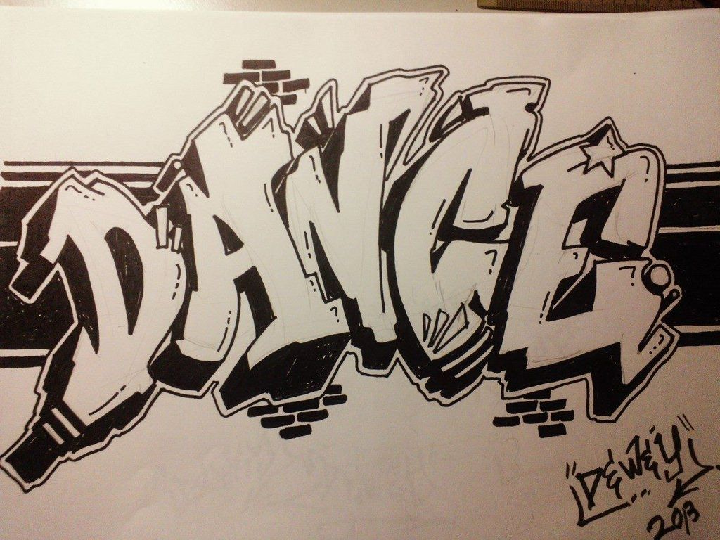 dance in graffiti writing dance graffiti art boys bedroom dance in graffiti writing dance graffiti art boys bedroom graffiti graffiti