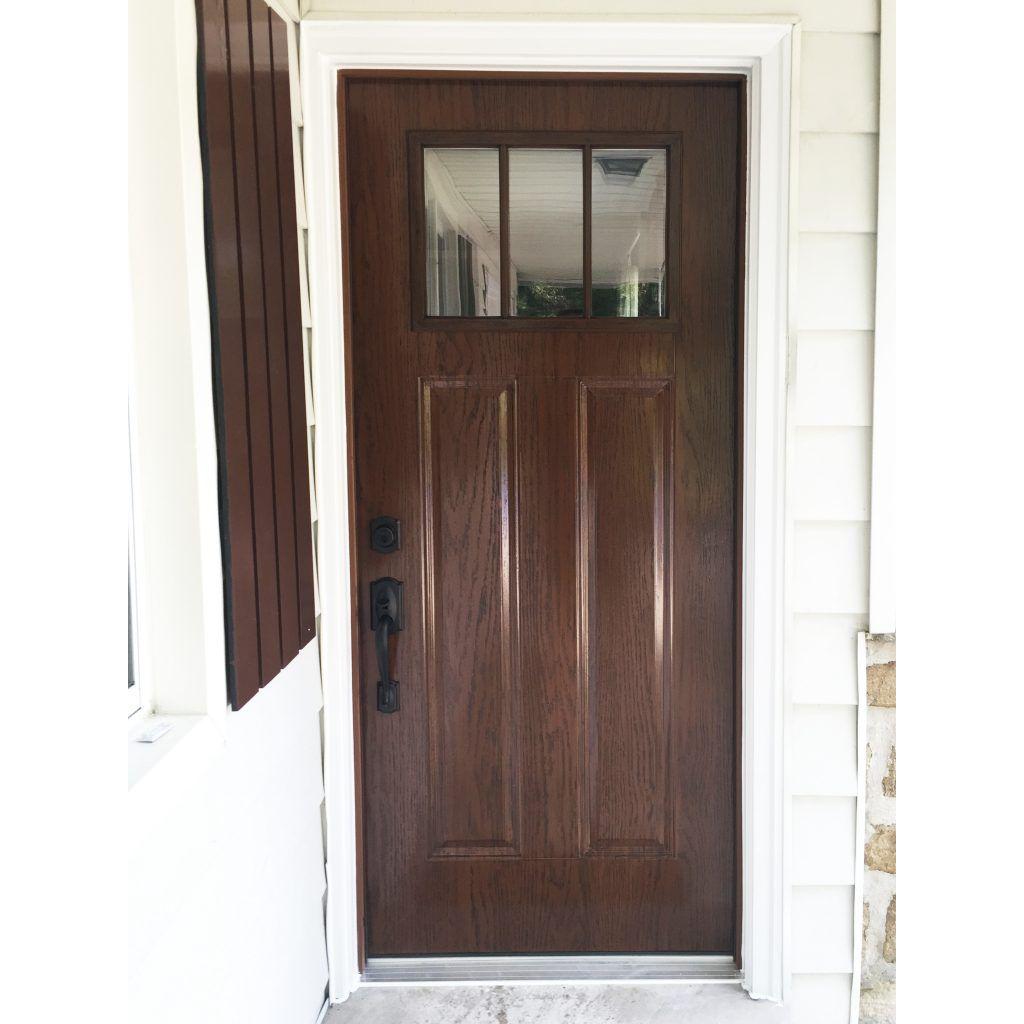 Hme 249 3l Hmidoors Entrydoor Entry Entryway Upgradeyourentryway Fiberglassdoor Fiberglassentrydoor Fiberglassdoors Fiberglas Entry Doors Fiberglass Entry Doors Fire Rated Doors