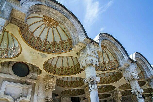 İstanbul   #Beyoglu     #Taksim  #Antiquehotel      #Designhotel      #Boutiquehotel    #Faikpashacafe    #Faikpashahotel    #İstiklalstreet