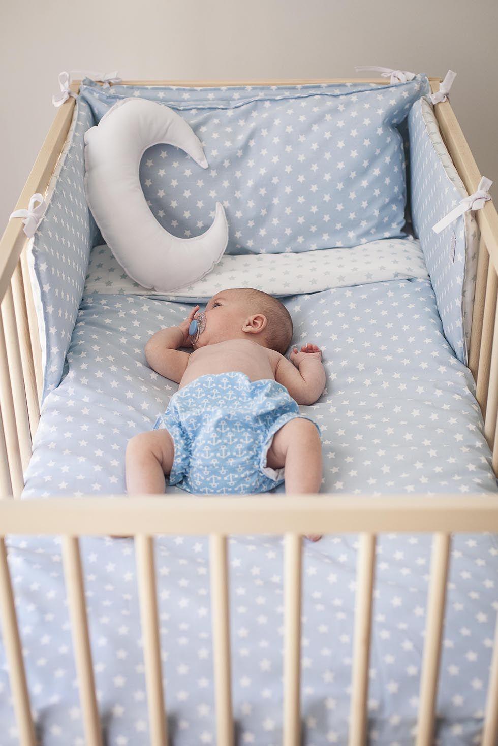 3074c593a37 protector de cuna chichonera cuna ropa de cuna decoración infantil ropa  bebes ropa niños habitaciones de bebes habitaciones niños decoración bebes