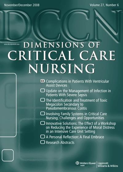 Nursing Journals | NursingCenter
