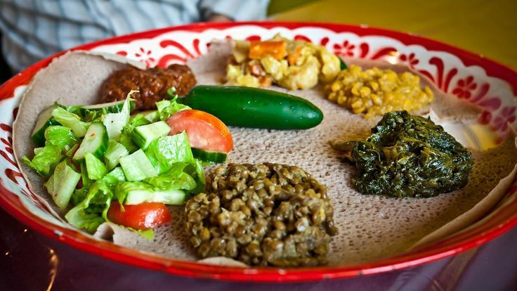 Vegetarian ethiopian food its very yummy i eat ethiopian whenever vegetarian ethiopian food its very yummy i eat ethiopian whenever we find ourselves in forumfinder Image collections