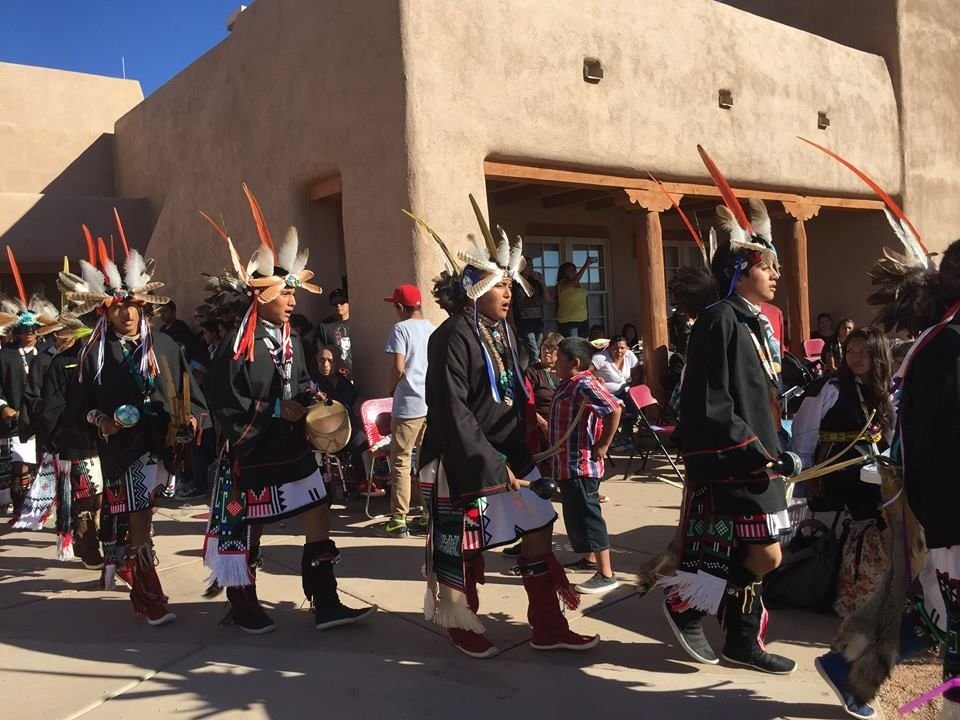 Senate Committee on Indian Affairs to hold hearing on