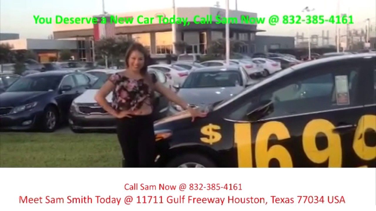 New Cars Used Cars For Sale Fredy Kia Call Sam Now 832 385